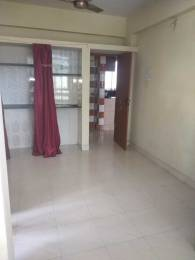 969 sqft, 2 bhk BuilderFloor in Builder Project Santa Cruz, Goa at Rs. 15000