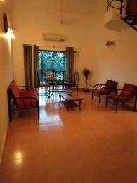 1184 sqft, 2 bhk Apartment in Builder Project Porvorim, Goa at Rs. 18000
