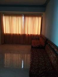 646 sqft, 1 bhk BuilderFloor in Builder Project Porvorim, Goa at Rs. 25000