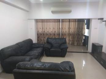 1023 sqft, 2 bhk Apartment in Builder Project Caranzalem, Goa at Rs. 27000