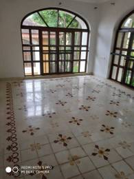 1345 sqft, 2 bhk Apartment in Builder Project Bambolim, Goa at Rs. 40000