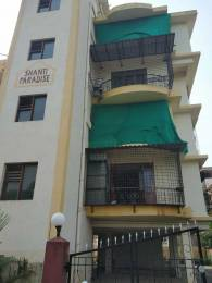 1184 sqft, 2 bhk BuilderFloor in Builder Project Porvorim, Goa at Rs. 20000