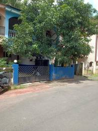 1615 sqft, 3 bhk Villa in Builder Project Miramar Circle, Goa at Rs. 55000