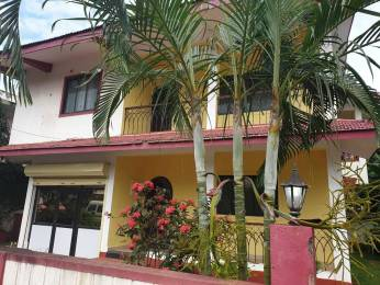2691 sqft, 3 bhk Villa in Builder Project Porvorim, Goa at Rs. 60000