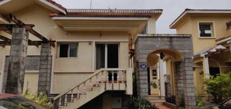 2906 sqft, 3 bhk Villa in Builder Project Porvorim, Goa at Rs. 70000