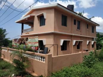 2799 sqft, 4 bhk Villa in Builder Project Porvorim, Goa at Rs. 45000