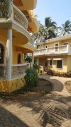 1184 sqft, 2 bhk BuilderFloor in Builder Project Nerul, Goa at Rs. 35000