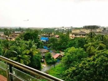 1668 sqft, 3 bhk Apartment in Builder Project Saint Inez Road, Goa at Rs. 50000