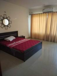 2153 sqft, 4 bhk Apartment in Builder Project St Inez, Goa at Rs. 55000