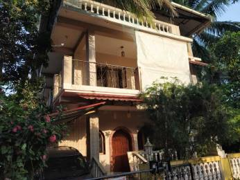 1076 sqft, 2 bhk Apartment in Builder Project Taleigao, Goa at Rs. 22000