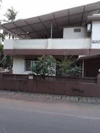 1076 sqft, 2 bhk Apartment in Builder Project Miramar Circle, Goa at Rs. 18000