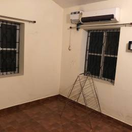 1292 sqft, 2 bhk IndependentHouse in Builder Project Porvorim, Goa at Rs. 40000