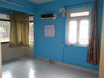 969 sqft, 2 bhk BuilderFloor in Builder Project Miramar Circle, Goa at Rs. 20000