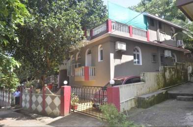 2691 sqft, 5 bhk IndependentHouse in Builder Project Porvorim, Goa at Rs. 40000