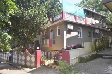 2691 sqft, 5 bhk IndependentHouse in Builder Project Porvorim, Goa at Rs. 40000