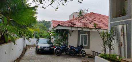 1938 sqft, 4 bhk Villa in Builder Project Assagao, Goa at Rs. 65000