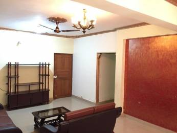 1292 sqft, 2 bhk Apartment in Builder Project Merces, Goa at Rs. 22000