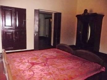 1615 sqft, 3 bhk Villa in Builder Project Anjuna, Goa at Rs. 60000