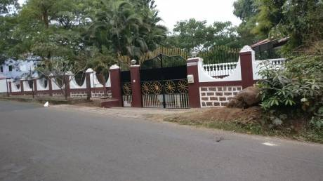 1830 sqft, 4 bhk IndependentHouse in Builder Project Mapusa, Goa at Rs. 55000