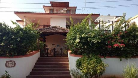1507 sqft, 3 bhk Villa in Builder Project Dona Paula, Goa at Rs. 40000