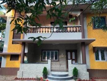 1830 sqft, 3 bhk Villa in Builder Project Nagoa, Goa at Rs. 75000