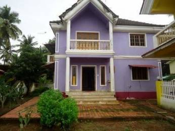 1830 sqft, 3 bhk Villa in Builder Project Mapusa, Goa at Rs. 25000
