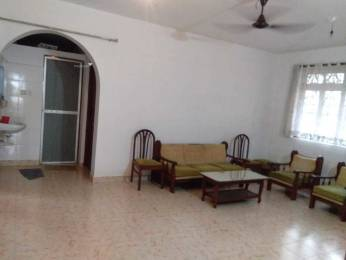 1184 sqft, 2 bhk Apartment in Builder Project Siolim, Goa at Rs. 25000