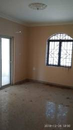 1292 sqft, 2 bhk Apartment in Builder Project Mapusa, Goa at Rs. 18000