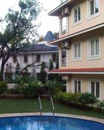 538 sqft, 1 bhk Apartment in Builder Project Siolim, Goa at Rs. 30000