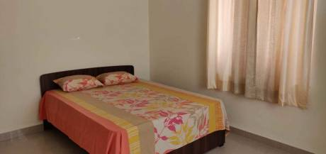 1830 sqft, 3 bhk Apartment in Builder Project Dona Paula, Goa at Rs. 40000