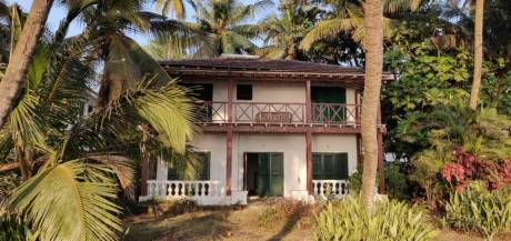1830 sqft, 3 bhk Villa in Builder Project Nerul, Goa at Rs. 85000