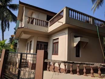 1615 sqft, 2 bhk IndependentHouse in Builder Project Porvorim, Goa at Rs. 22000