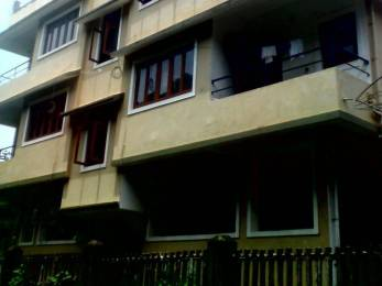 1292 sqft, 2 bhk Apartment in Builder Project Mapusa, Goa at Rs. 20000