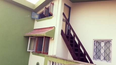1292 sqft, 2 bhk Apartment in Builder Project Porvorim, Goa at Rs. 25000