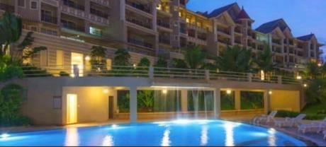1830 sqft, 3 bhk Apartment in Builder Project Porvorim, Goa at Rs. 42000