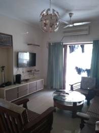 1184 sqft, 2 bhk Apartment in Builder Project Caranzalem, Goa at Rs. 27500