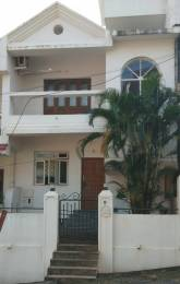 1507 sqft, 3 bhk IndependentHouse in Builder Project Dona Paula, Goa at Rs. 40000