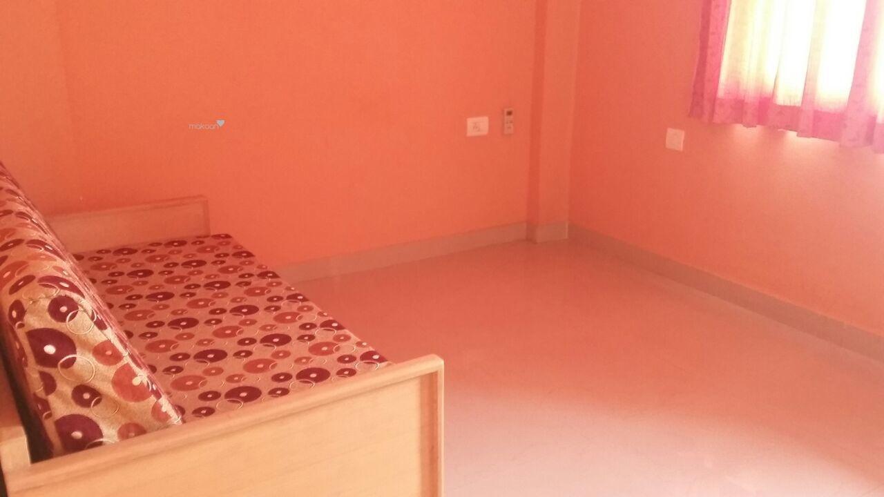 1205 sq ft 3BHK 3BHK+2T (1,205 sq ft) Property By Viva Goa Property In Sapana Sea Mist, Caranzalem
