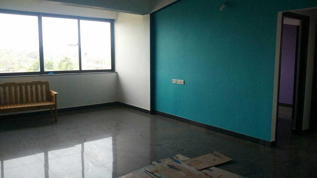200 sq ft 2BHK 2BHK+2T (200 sq ft) Property By Viva Goa Property In Vinit heights, Porvorim