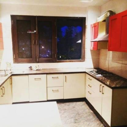 1691 sqft, 3 bhk Apartment in BPTP Terra Sector 37D, Gurgaon at Rs. 17000