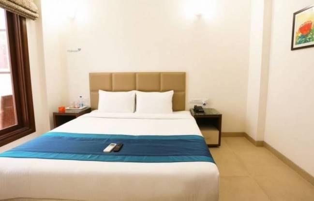 1800 sqft, 3 bhk Apartment in BPTP Terra Sector 37D, Gurgaon at Rs. 19000