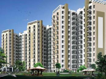 1691 sqft, 3 bhk Apartment in BPTP Spacio Park Serene Sector 37D, Gurgaon at Rs. 18500