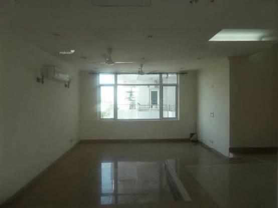 1540 sqft, 2 bhk Apartment in BPTP Spacio Park Serene Sector 37D, Gurgaon at Rs. 18500