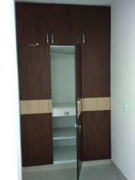 1800 sqft, 3 bhk Apartment in BPTP Park Serene Sector 37D, Gurgaon at Rs. 18000