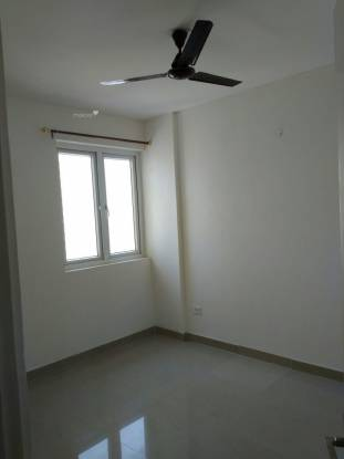 1800 sqft, 3 bhk Apartment in BPTP Park Serene Sector 37D, Gurgaon at Rs. 18000