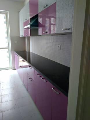 1788 sqft, 3 bhk Apartment in BPTP Park Serene Sector 37D, Gurgaon at Rs. 20000