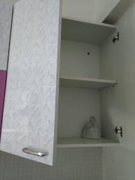 1540 sqft, 2 bhk Apartment in BPTP Park Serene Sector 37D, Gurgaon at Rs. 16500