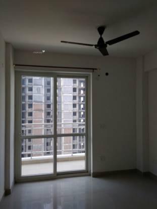 1800 sqft, 2 bhk Apartment in BPTP Park Serene Sector 37D, Gurgaon at Rs. 16500