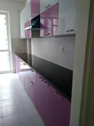 2450 sqft, 4 bhk Apartment in BPTP Park Serene Sector 37D, Gurgaon at Rs. 26000