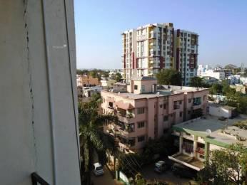 1642 sqft, 3 bhk BuilderFloor in Builder Project Ranchi Road, Ranchi at Rs. 17000